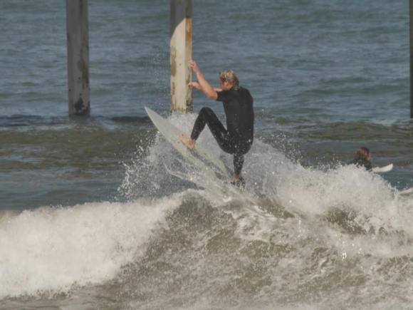 OB Surfers 6-17-16 Ace 9