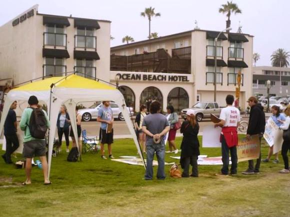 OB rent rally 6-4-16 ACE 2