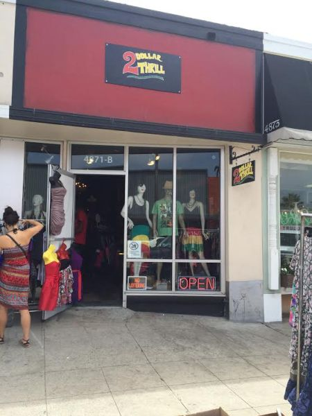 OB $2 store mh 9