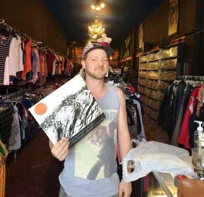 OB $2 store mh vinyl2