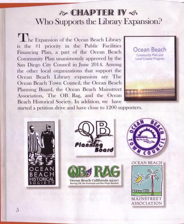 ob-lib-booklet-p5