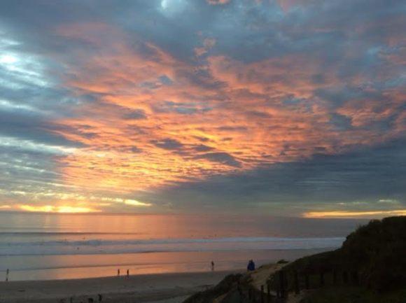sunset-1-25-15-micporte