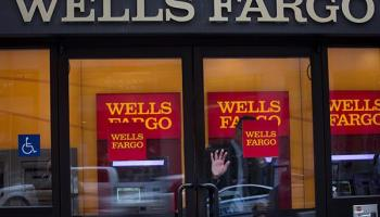 Wells Fargo: An Indictment of the American Banking System