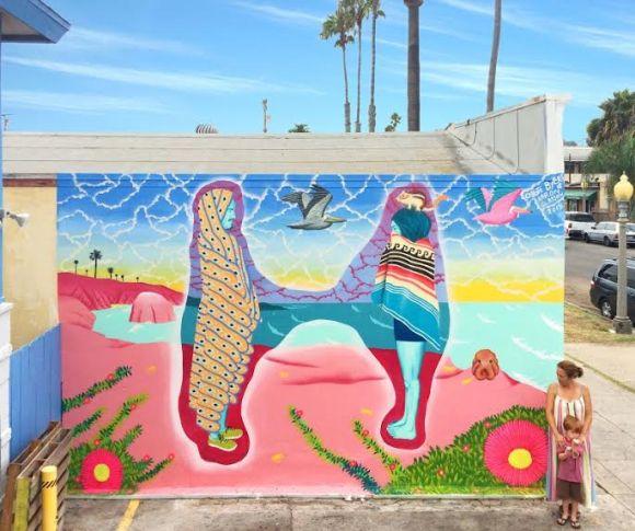 celeste-byer-mural-teter-mh