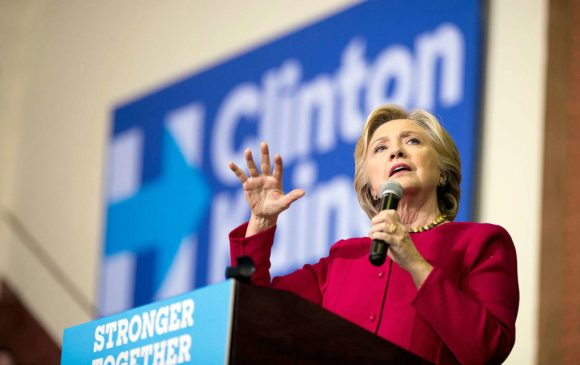 hillary-clinton-campaign