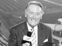 vin-scully-ed2