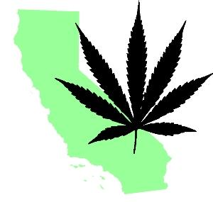 california-marijuana-leaf_0