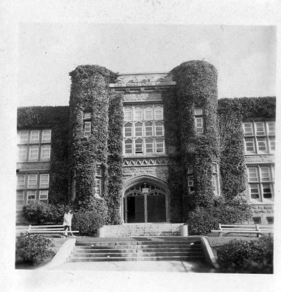 san-diego-high-school-old
