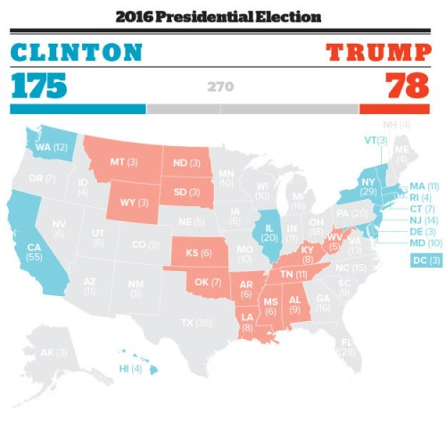 election-2016-map-states-expected