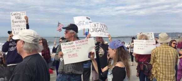 ob-trump-protest-11-19-mh-5