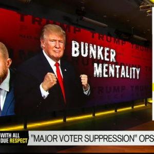 trump-hunker-down