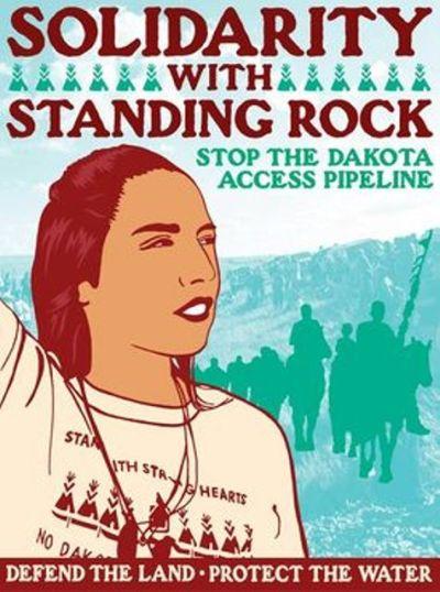 standing-rock-poster