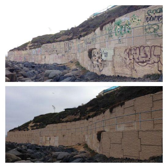 ob-graffiti-kevin-5