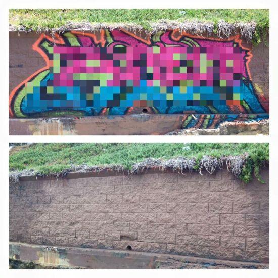 ob-graffiti-kevin-6