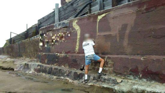 ob-graffiti-kevin-8