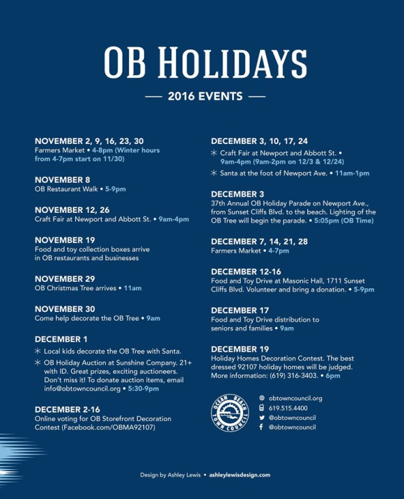 obtc-2016-holiday-calendar