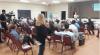 OBTC Ed Harris meet 4-26-17