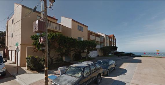 Michael Mills Expands his Ocean Beach Empire With Purchase of 16