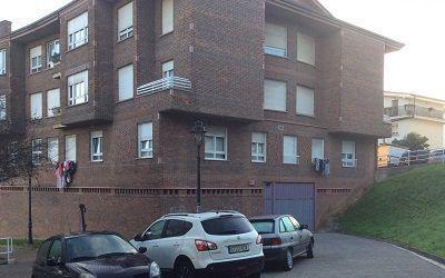 promocion-2-viviendas-galtzaraborda-95-renteria_20161013_135-1_g