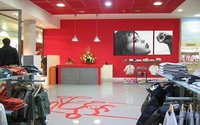 tienda-tilin-talan-cc-niessen-de-renteria_20161013_132-1_g