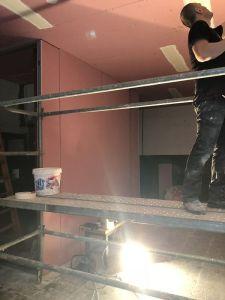 techos con tres placas anti foc (3)