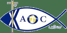 Logo_Obras_Cristianas