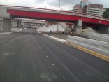 Monterrey-20130514-02047