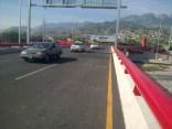Monterrey-20130516-02082