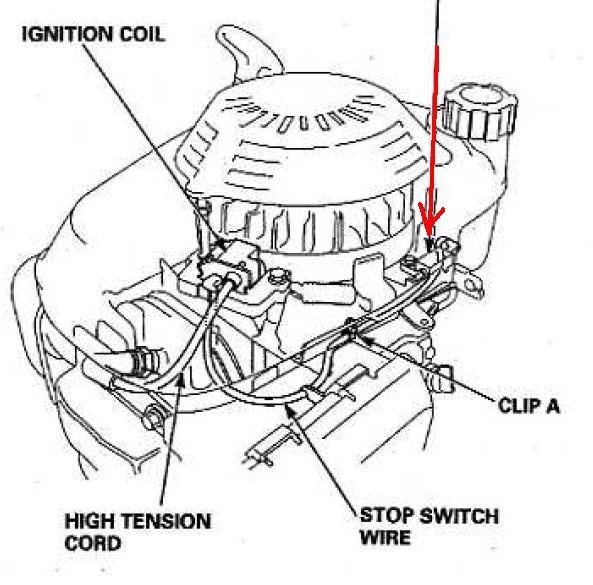 2006 gl1800 wiring diagram wiring diagram database Gl1500 Wiring Diagram 2006 gl1800 wiring diagram 1986 honda goldwing wiring diagram