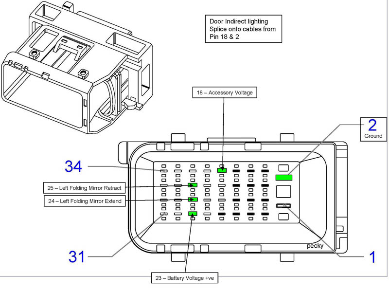 Opel Astra H Wiring Diagram Pdf Gallery Diagram Sample