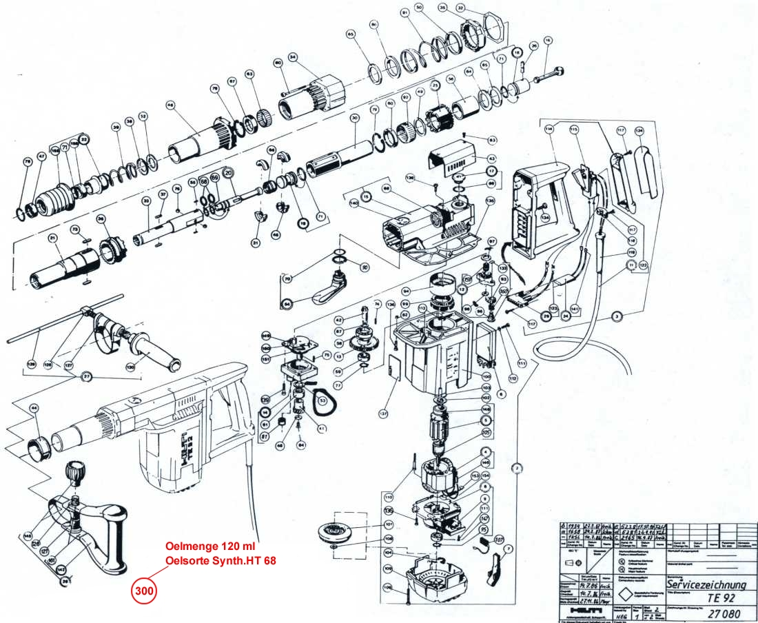 Toyota Corolla Fuse Box Diagram In
