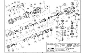 [DIAGRAM] Hilti Te72 Wiring Diagram FULL Version HD
