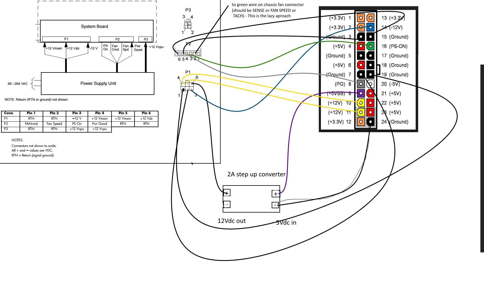 [MANULAS] Lexmark Printer Parts Diagram Manuals User