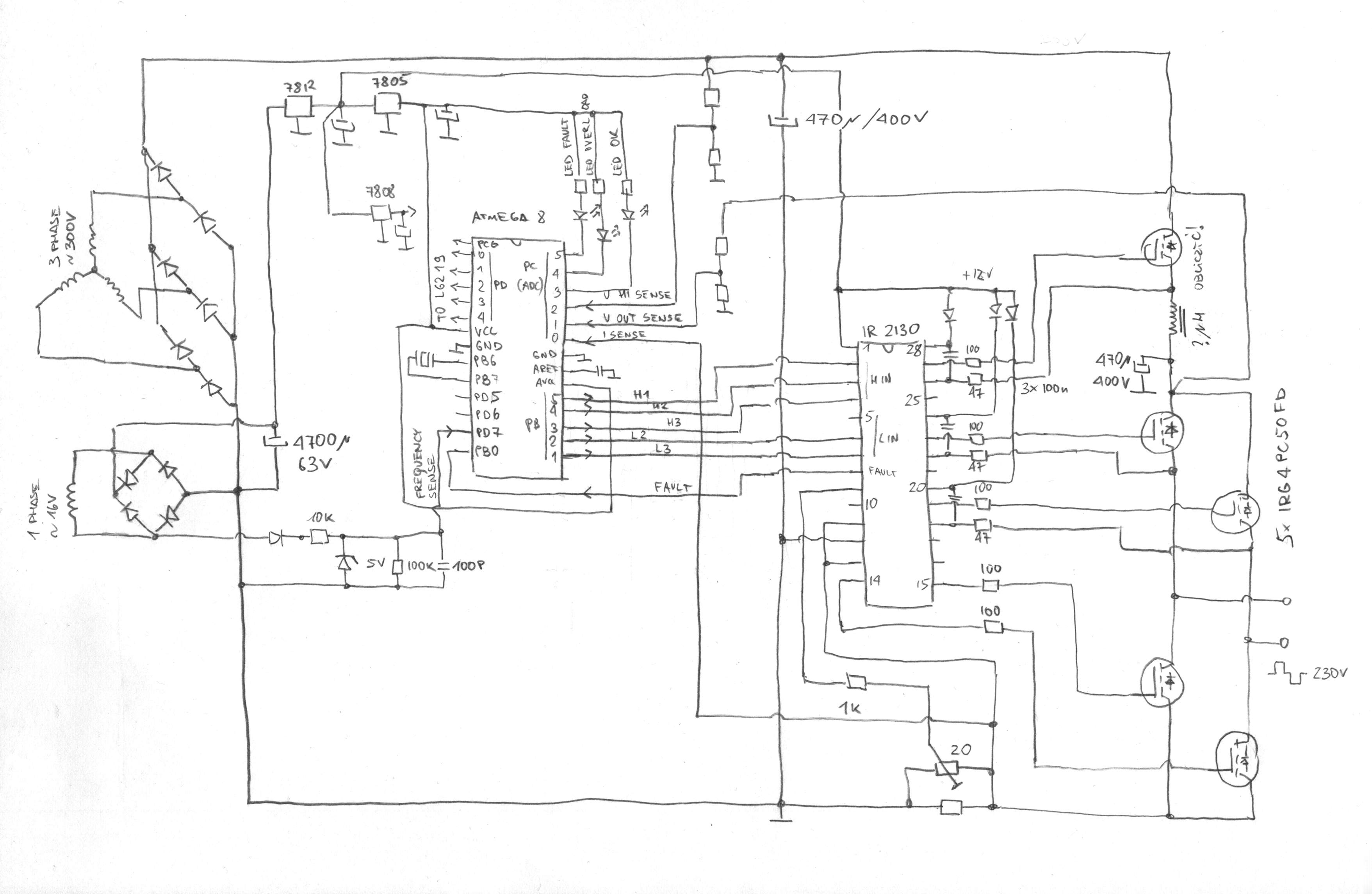Ingersoll Rand Wiring Diagram from i1.wp.com