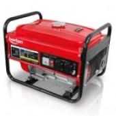 Der Berlan BSTE 3000 ist ein preiswerter Benzin Generator.