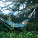 Amazonas Moskito-Traveller Hängematte