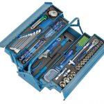 heycoheytec-50807694500-montage-werkzeugkasten-sta