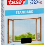 Der Bestseller: Das tesa Fliegengitter für Fenster