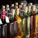 bottles-1053098_640 by felljagd3150 - pixabay.com
