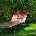 garden-bed-355393_640 by Antranias - pixabay.com
