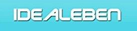 idealeben logo