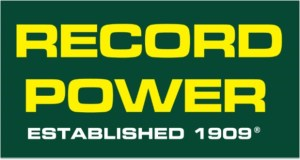 record-power-logo