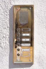 Türsprechanlage_ohne-Videofunktion