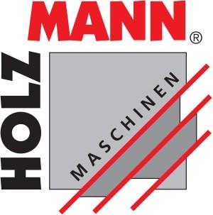 Holzmann Logo