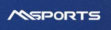 MSports Logo