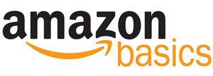 AmazonBasics-Logo