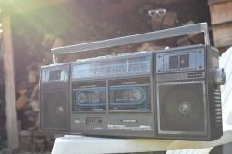 Baustellenradio_mit-Kassette