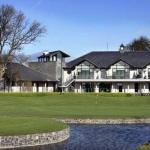 Corrstown_Golf_Club_