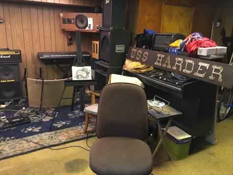 New Studio Home for O'Briens Edge