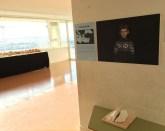 Escola Turó del Cargol - expo Casa nostra, Casa vostra